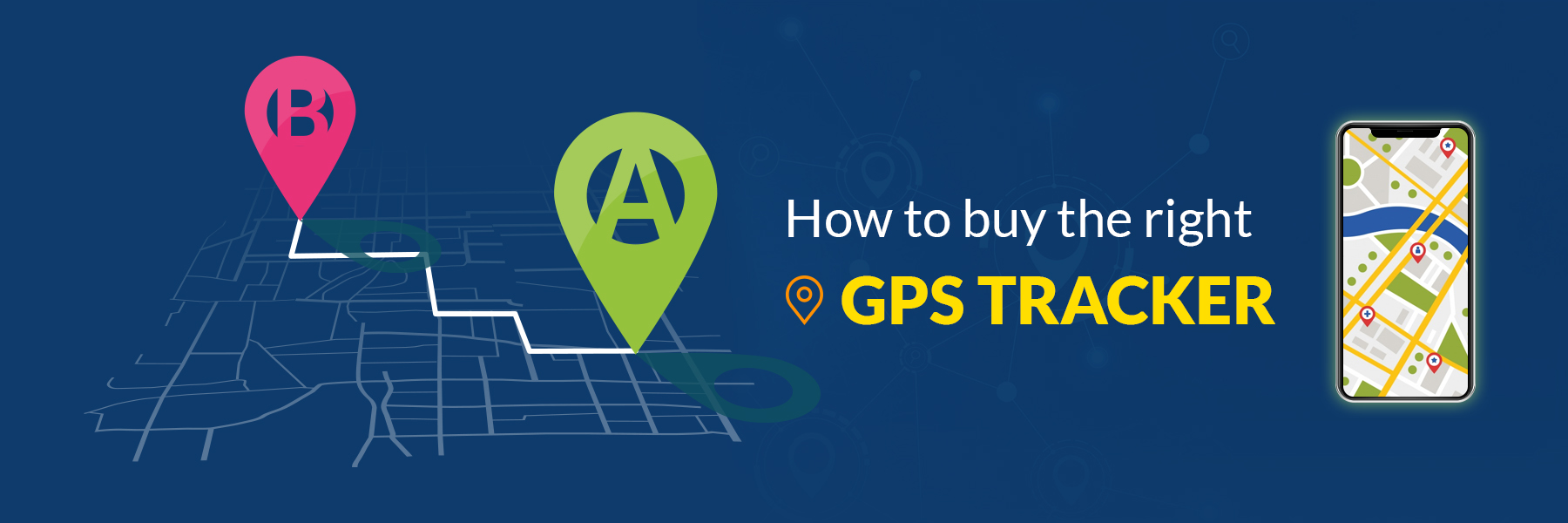 choose-right-GPS-tracker