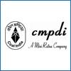 CMPDI