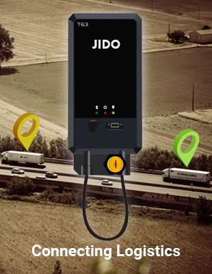 T63 - Jido